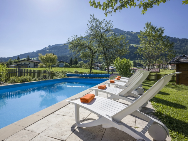01 pension apart sonnblick westendorf pool02